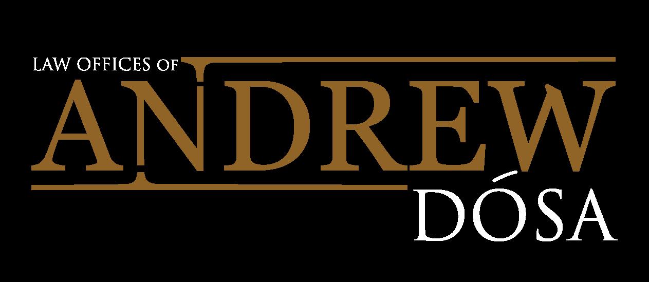 Andrew Dosa