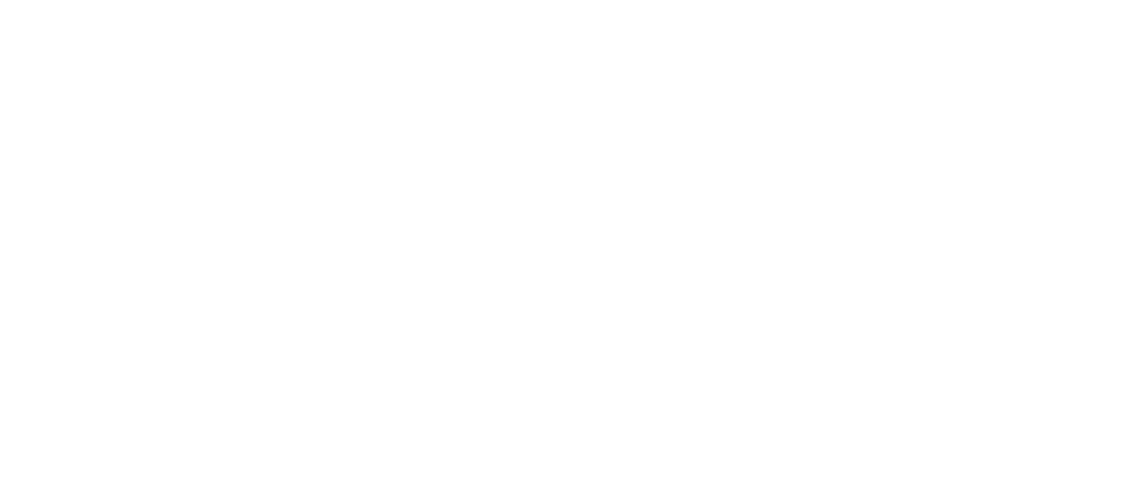 Law Offices of Andrew Dosa