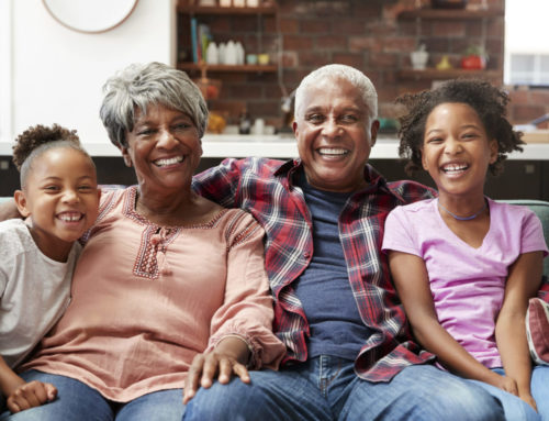 Understanding Estate Planning and Creating Your Estate Plan Strategy